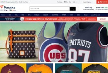 2016年球衣市场火爆,做外贸的你都准备好了吗?