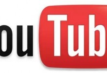 如何合理的应用youtube来为外贸电商营销