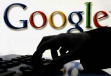 Google sem 日常的优化工作人员要做什么