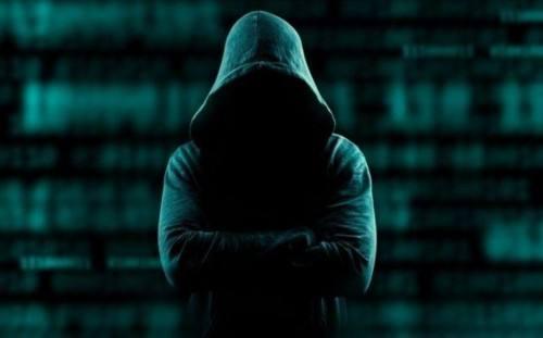 """SHOPYY关于""""勒索病毒""""的安全措施公告"""