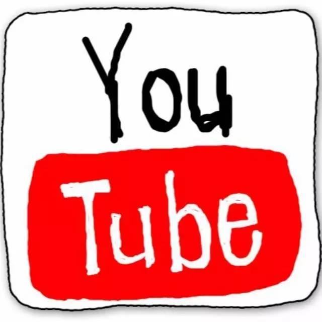 跨境电商如何利用名人效应在YouTube提升产品曝光度