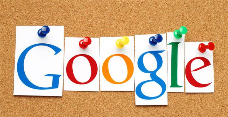 谷歌Google Shopping和Product Listing Ads的应用及SHOPYY辅助