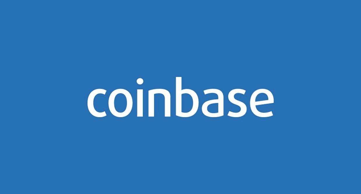 SHOPYY接入coinbase比特币支付