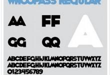shopyy插件支持一键更改网站字体