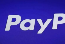 Shopyy 全线升级,集成 Paypal 2018 Smart Payment Button