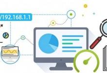 外贸独立站网站流量监测常用工具