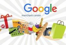 独立站产品如何快捷推送到Google Shopping