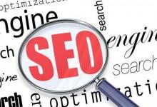SEO优化小技巧,快速提升google排名