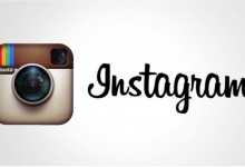 如何用电脑模拟Instagram手机上传图片
