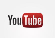 youtube如何联合B2C独立站做用户体验