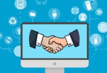 shopyy新应用-私域会员联盟